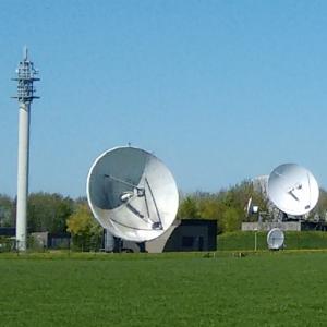 Supersnel 5G-netwerk in Noord-Nederland